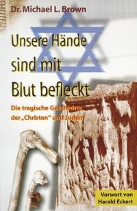 Umschlag der ersten Auflage